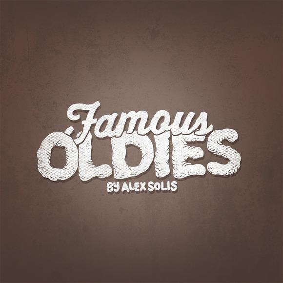 oldies_logo_800