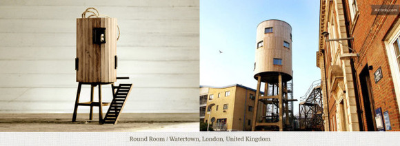 Birdbnb-Airbnb-birdhouses-3-London-600x219
