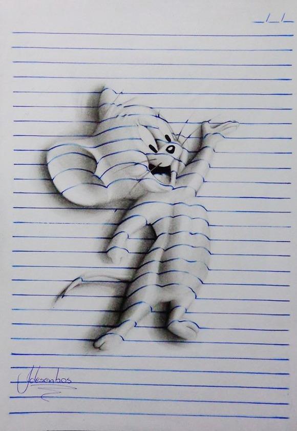 3d-notepad-art-by-joao-carvalho-10