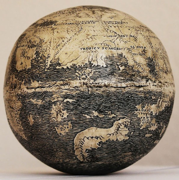 worlds-oldest-ordinary-things-15-1