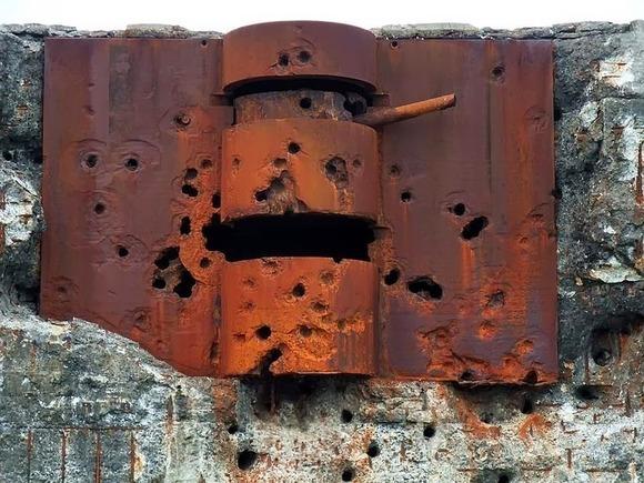 fort-drum-142
