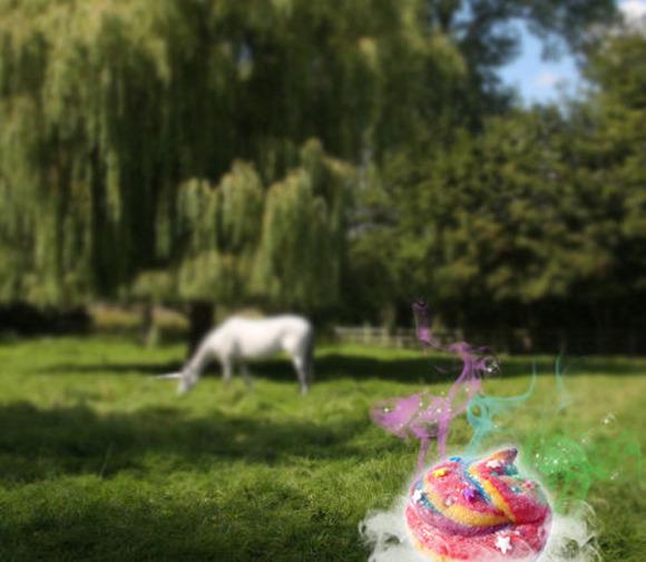 unicorn_poop_02