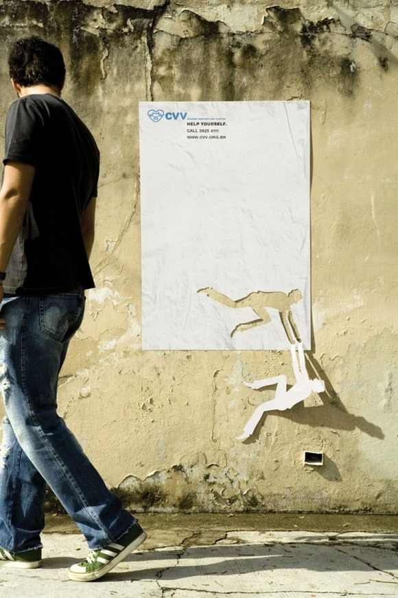 shocking-social-ads-18-600x900