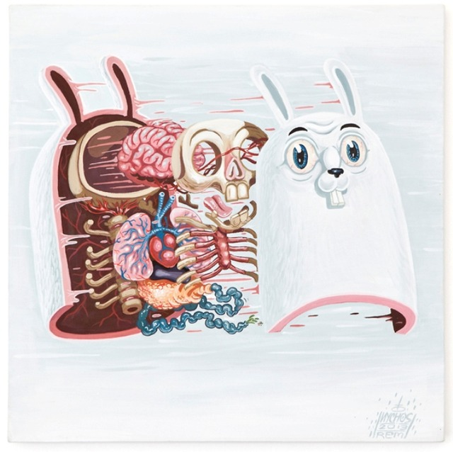 Nychos-animal-art-6