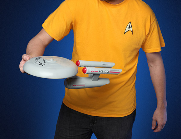 star-rek-enterprise-flying-disc-02