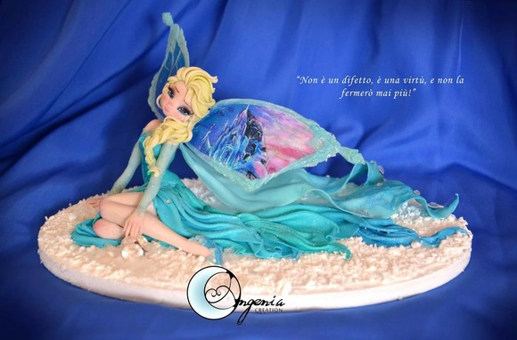 fairy_elsa_snow_queen___sold_out__by_angeniac-d7z4lnl