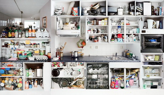 erik-klein-wolterink-keukens-01-600x326