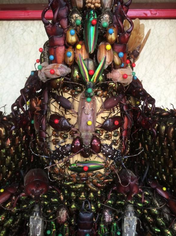 samurai-bug-armor-7