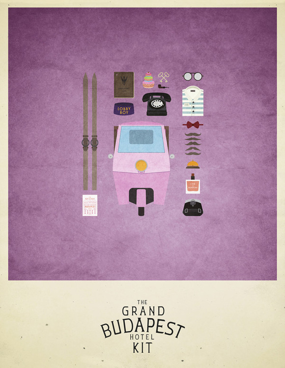 Movies-Hipster-Kits-2-06