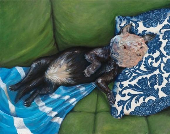 Chris-Musina-painting8