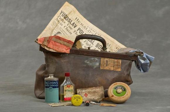 Jon-Crispin-Willard-Suitcases-21