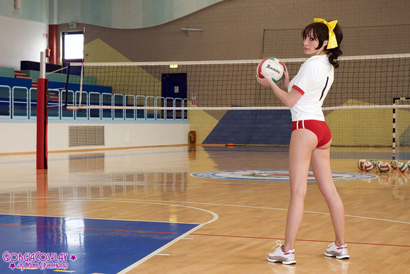volleyball_champion_by_giorgiacosplay-d2kuyw7