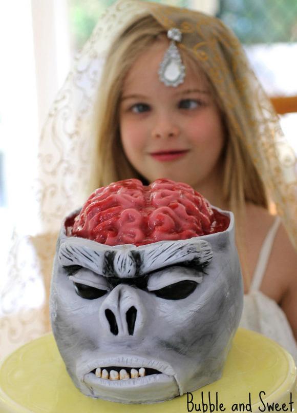 monkey-brain-cake-4
