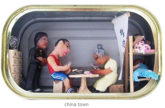 china-town-sardine-can