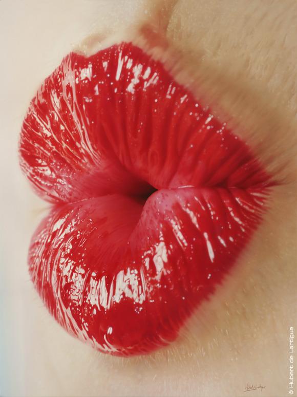 g_kiss