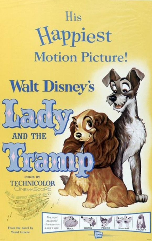 1955-Lady-and-the-Tramp-Poster-506x800