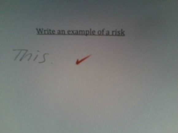 test-answers-that-are-totally-wrong-but-still-genius-24