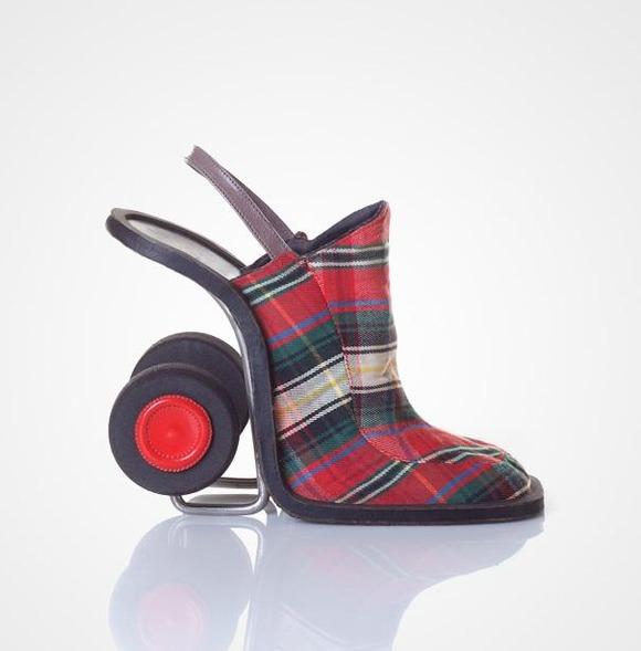 kobi-levi-shoes-20