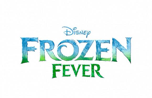 frozen_fever_logo-750x485