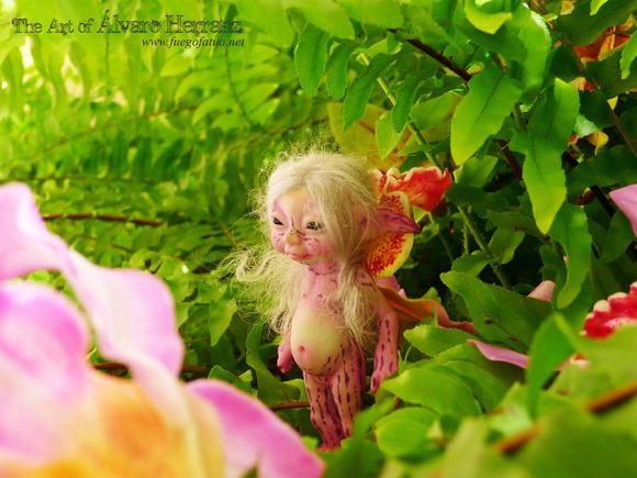 lilac_orchid_sprite_by_alvarofuegofatuo-d54foal