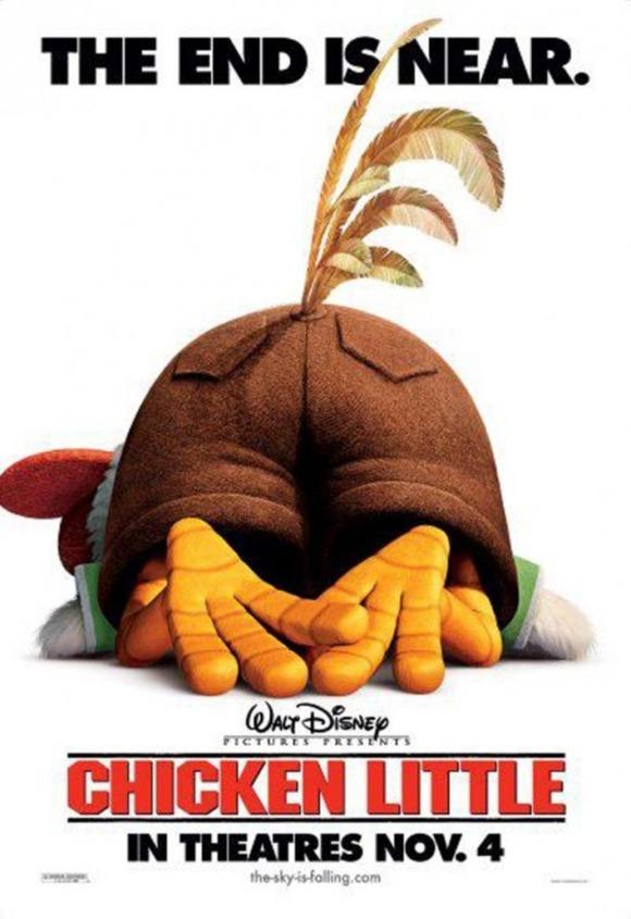 2005-Chicken-Little-Poster-549x800