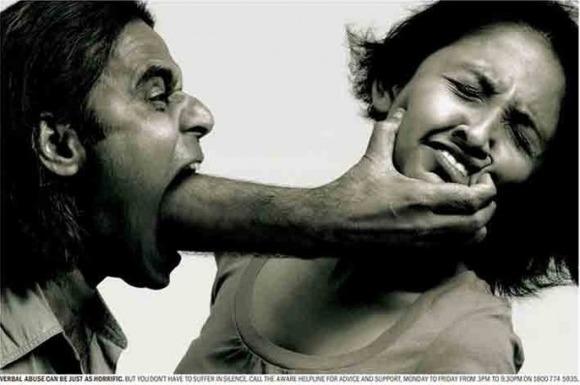 shocking-social-ads-31-600x398