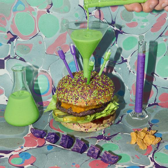 Fat-and-Furious-Burger-2