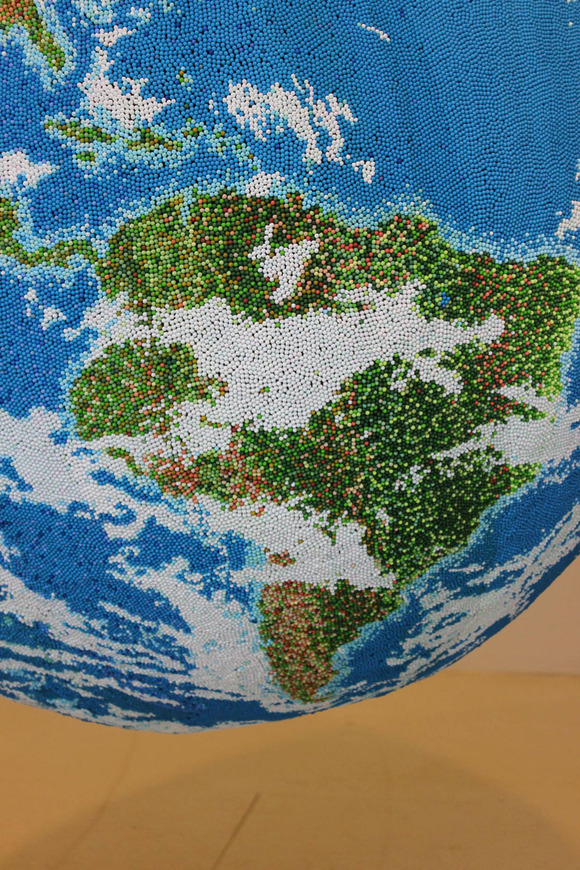world-globe-made-from-matches-by-andy-yoder-4