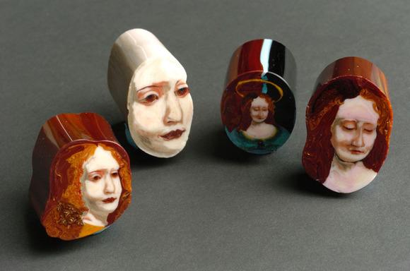 glass-murrine-by-loren-stump-loaf-of-bread-art-3
