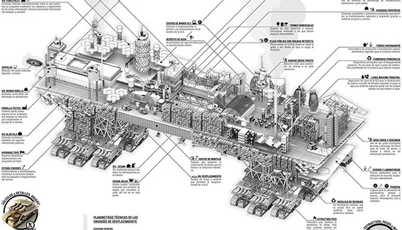 Walking-City-by-Spanish-architect-Manuel-4