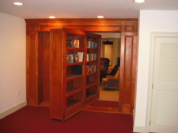 secret-rooms-interior-design-3