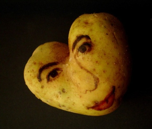 potatoportraits08