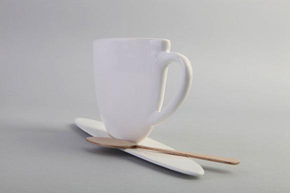 creative-cups-mugs-design-24