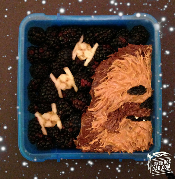 lunchbox-dad-food-art-bento-boxes-2