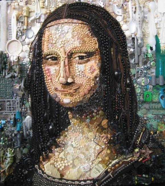 6-Jane-Perkins-600x675