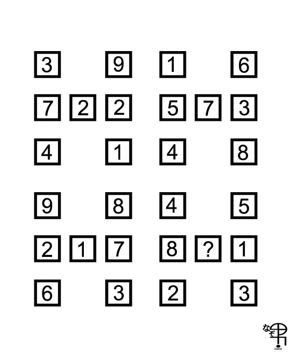 20180524171550