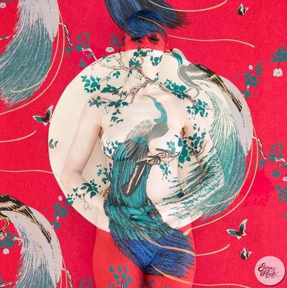 emma-hack-body-painting-8