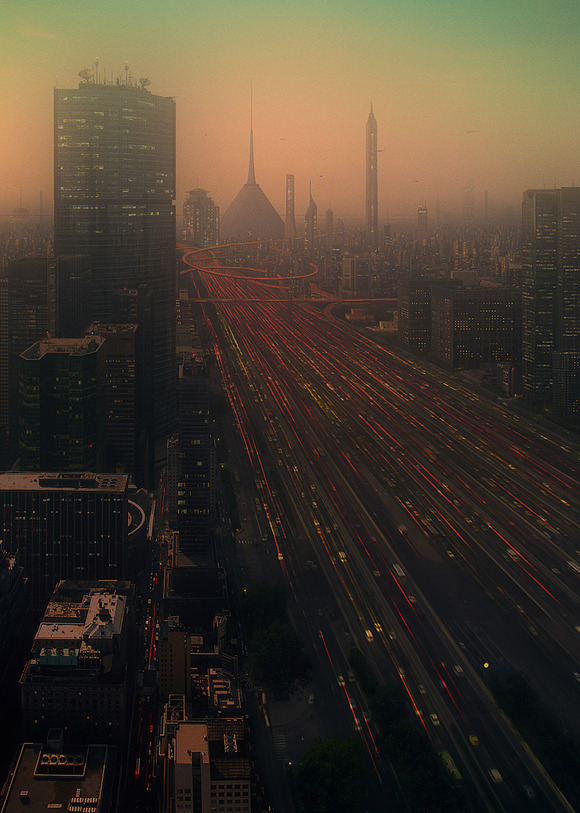 evgeny-kazantsev-past-in-the-future-designboom-06