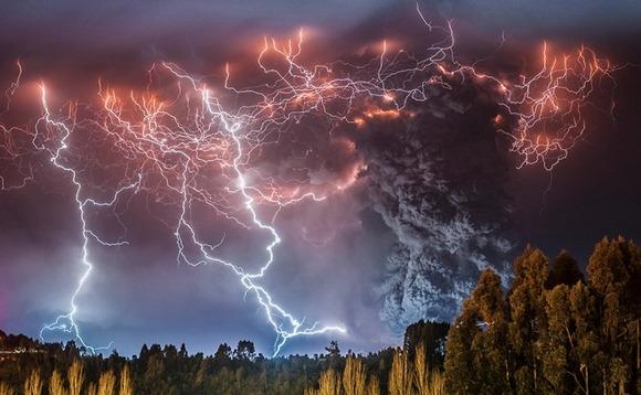 active-volcano-photos-1