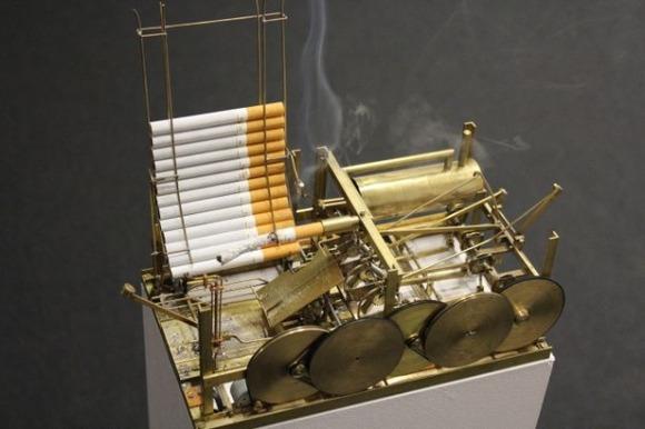 thesmokingmachine-640x426