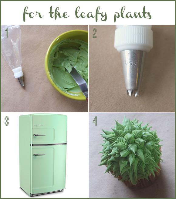 houseplantcupcakediy_leafy
