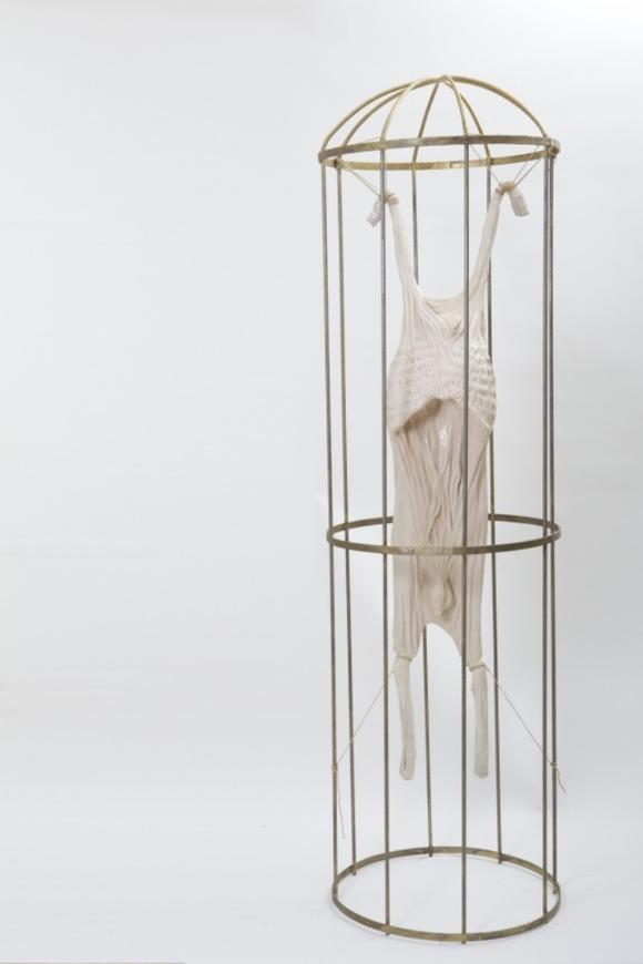 albanosculpture15