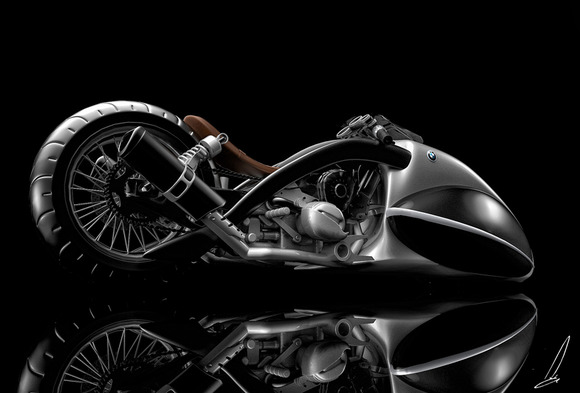 BMW-apollo-streamliner-designboom03