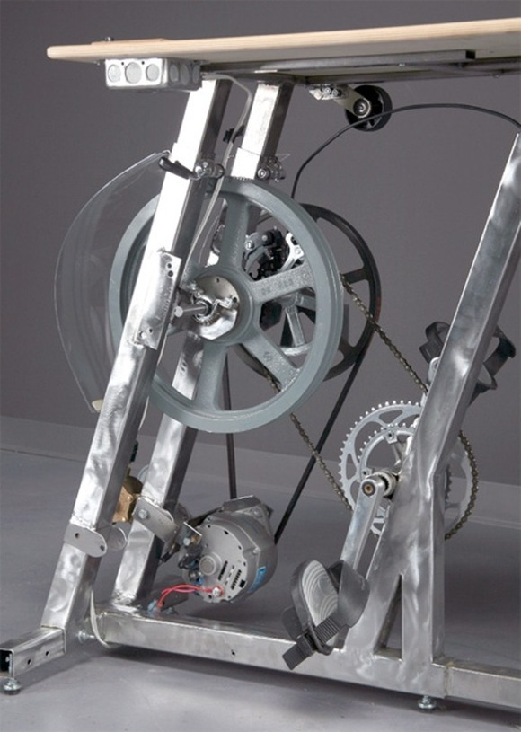 pedaldesk06