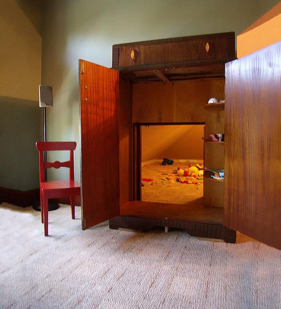 secret-rooms-interior-design-20