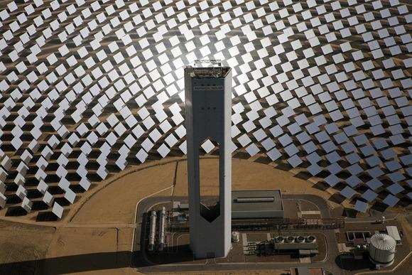 seville-solar-plant-16[2]