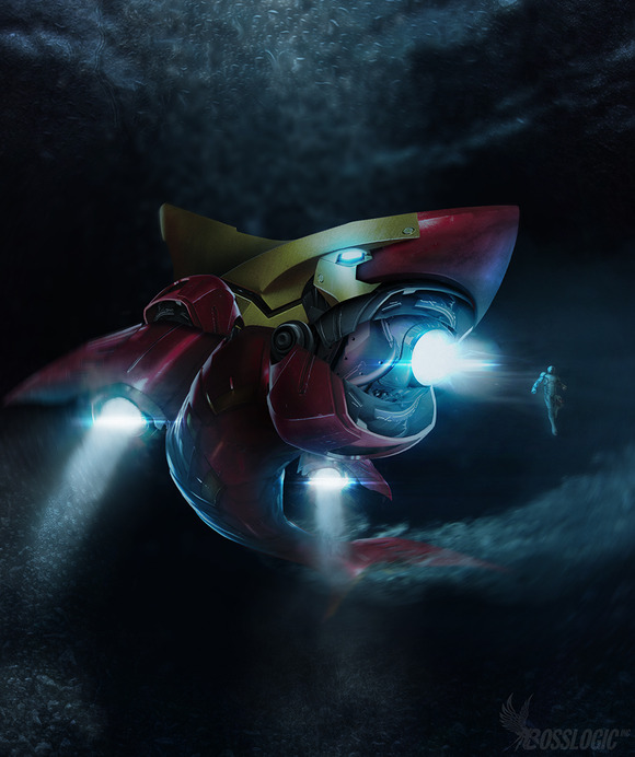 iron_jaws_by_bosslogic-d6f31dw