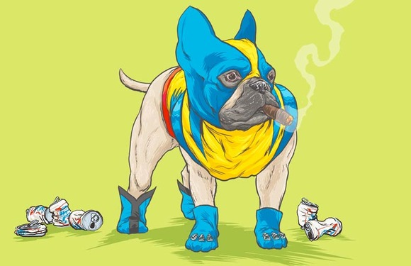 Josh-Lynch-Marvel-Dogs-5