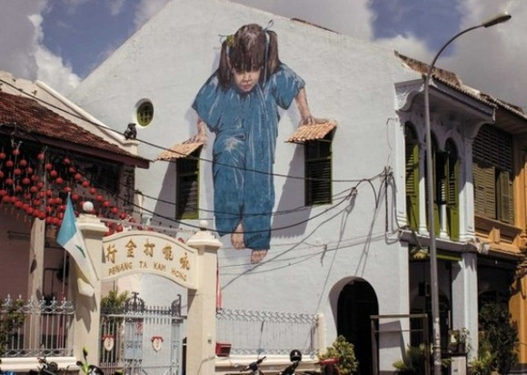 Ernest-Zacharevic-street-art3