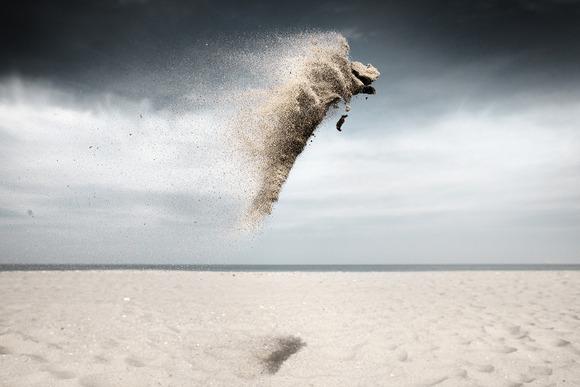 sand-creatures-claire-droppert-06